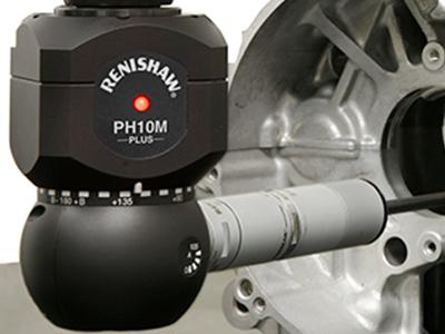 PH10 PLUS机动测坐系列